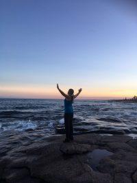 ACESS BARS, Mindfulness, Personlig coachning