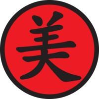 Kanji Skönhet